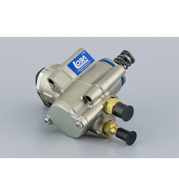 Loba high pressure pump...