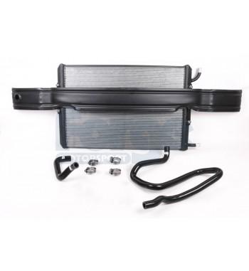 Ladeluftkühler für Audi RS6...