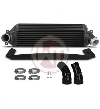 Wagner Perf. Intercooler...