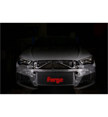 Audi RS3 8V Intercooler...