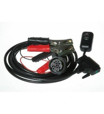 Alientech Kabel DSG DQ 500