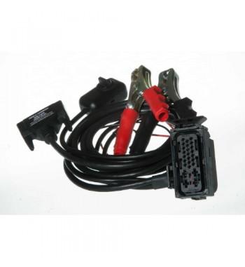 Alientech cable DSG DSG DQ200