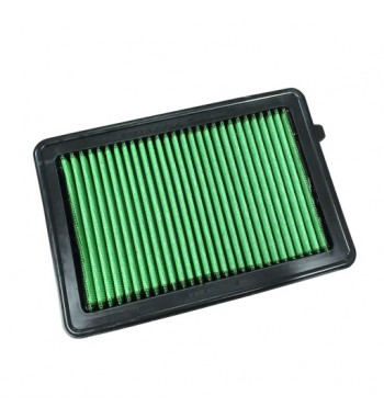 Green Filter Honda Civic X...