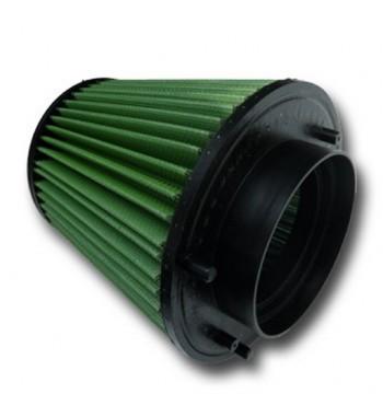 Green Filter Audi A5 (8T/8F)