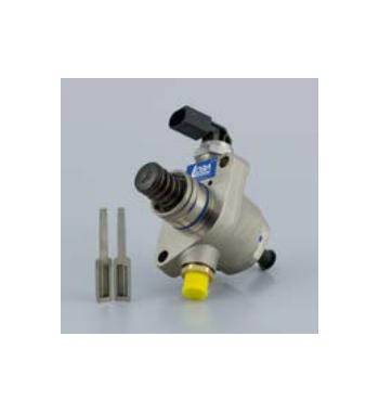 Loba high pressure pump...