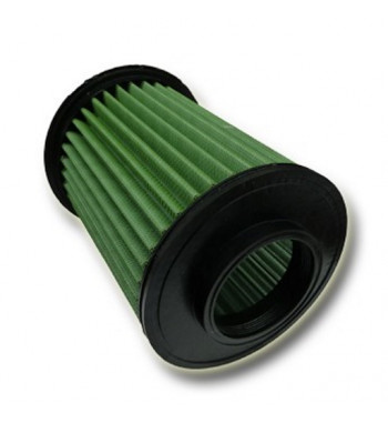 Green Filter Ford Focus...