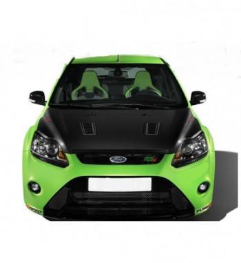 Focus RS/ST 2 Carbon...