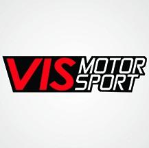 VIS MOTORSPORT