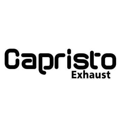Capristo Exhaust